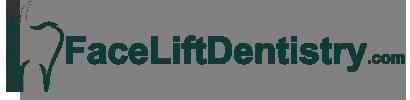 Face Lift Dentistry