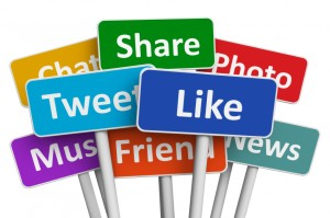 Social media marketing and why small businesses need it