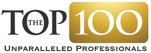 TheTop100 - Unparalleled Professionals