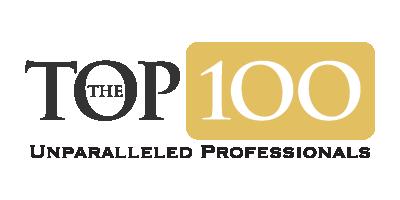 TheTop100