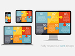 How Can Websites Benefit From Responsive Design?
