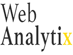 WebAnalytix Addresses Market Need for Visibility Services for Individuals, Not Just Websites