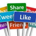 Why Do Small Businesses Need Social Media?